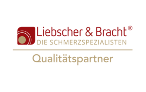 Liebscher & Bracht Qualitätspartner